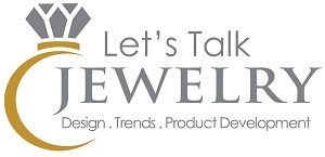 Let's Talk Jewelry Blog